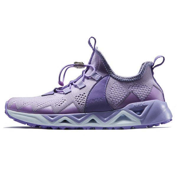 light purple 38