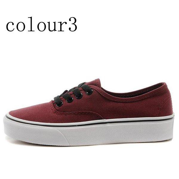 couleur: 3