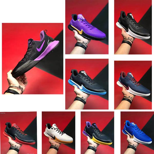 2018 V2 9 Tasarımcı Erkekler Kadınlar Için Koşu Ayakkabıları Sneakers Erkek Beyaz Siyah Eğitmenler Spor Koşu Yürüyüş Ayakkabıları Erkekler Kadınlar 40-46