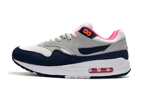 Women Shoes 037