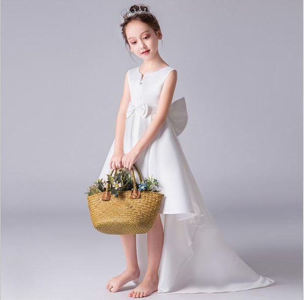 white style 5