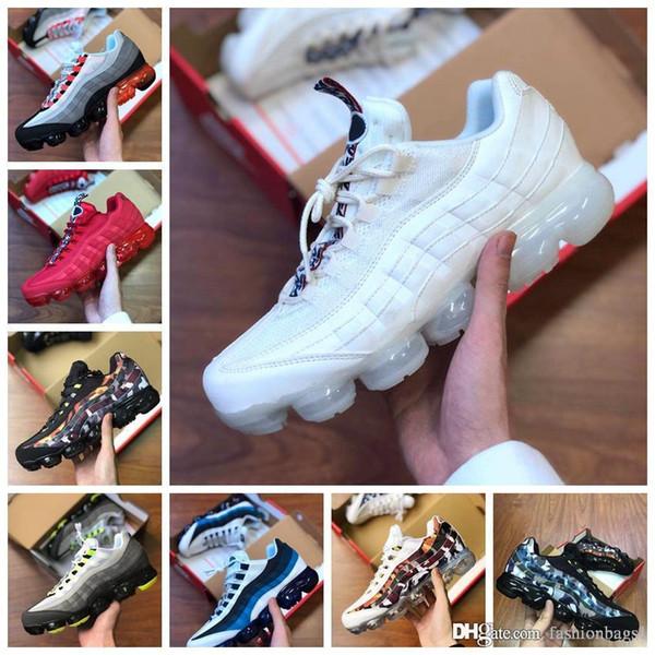 Novo Estilo Mens Moda Casual Sapatos Multi-cor Opcional Respirável Não-deslizamento Sapatos de Alta Qualidade Moda Sapatos Casuais Tendência Tamanho 40-45