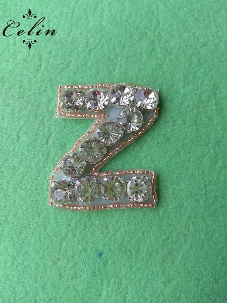 Письмо Z