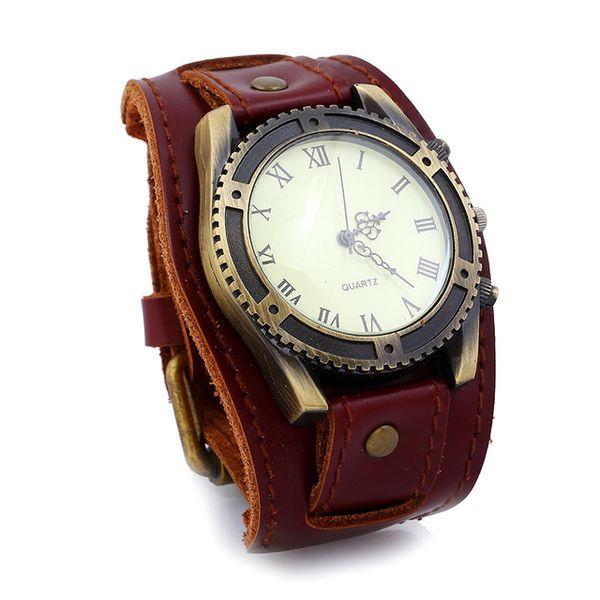 W01470 brun