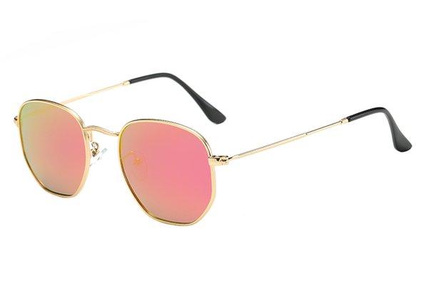 C05 oro rosa