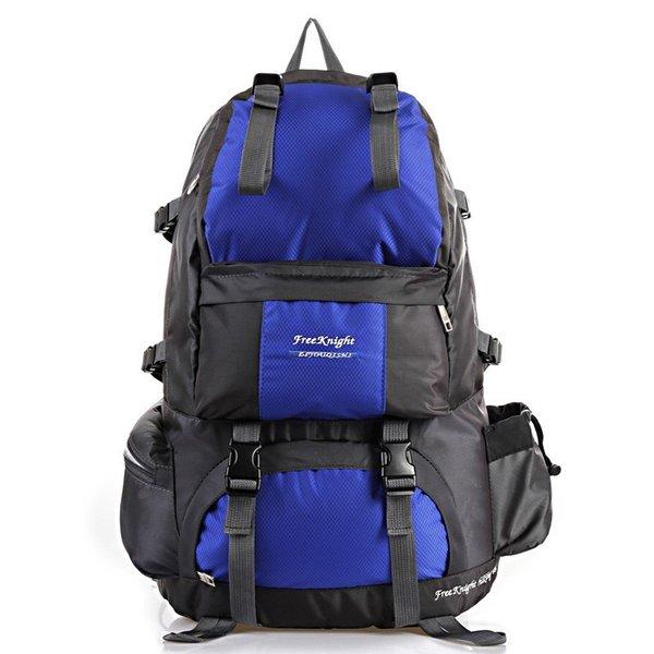 50L Azul