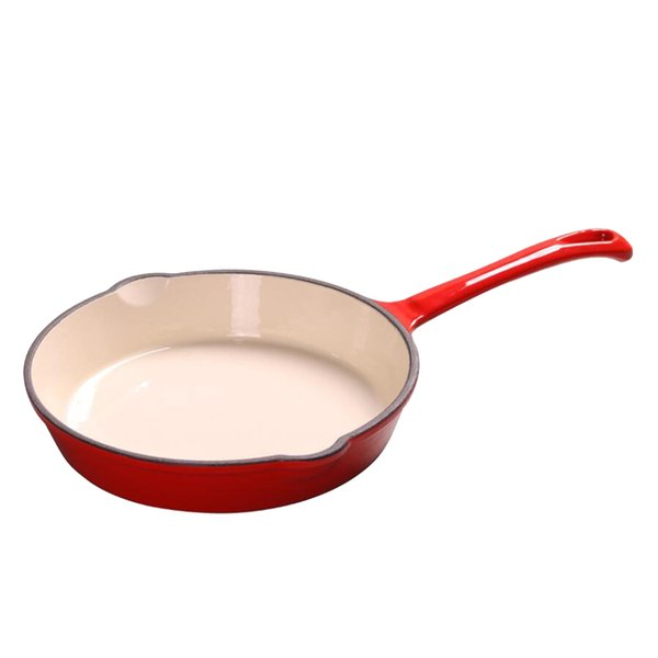 S Sauce Pan Cookware Stainless Steel Portable Soup Pot Stockpot Kitchen Heating with Handle Milk Butter Coffee Mini