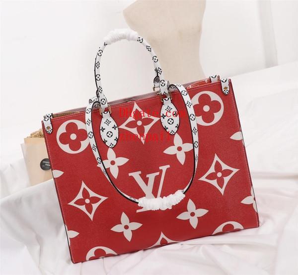 2019 marcas de bolsos de moda bolsos mujer Sac à main simples bolsos con bandolera con estilo de negocios estilo mensajero cadena r-e3