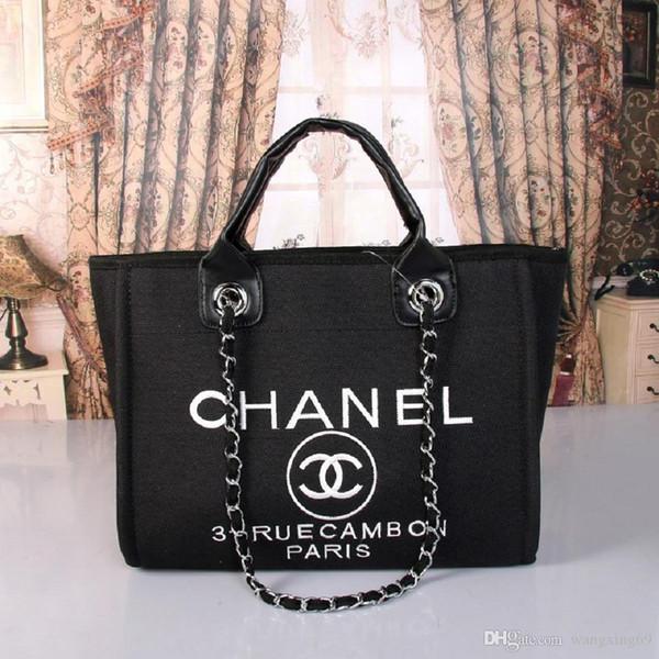 2019 Design Women's Handbag Ladies Totes Clutch Bag High Quality Classic Shoulder Bags Fashion Leather Hand Bags Mixed Order Handbags H-006