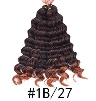 1B/27
