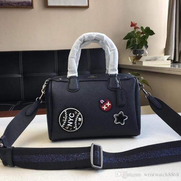 Global Limits Luxus Handtaschen Geldbörsen Frauen Designer Umhängetasche Luxus Handtasche hochwertige Frau Handtasche Brieftasche Einkaufstasche 11803 ro