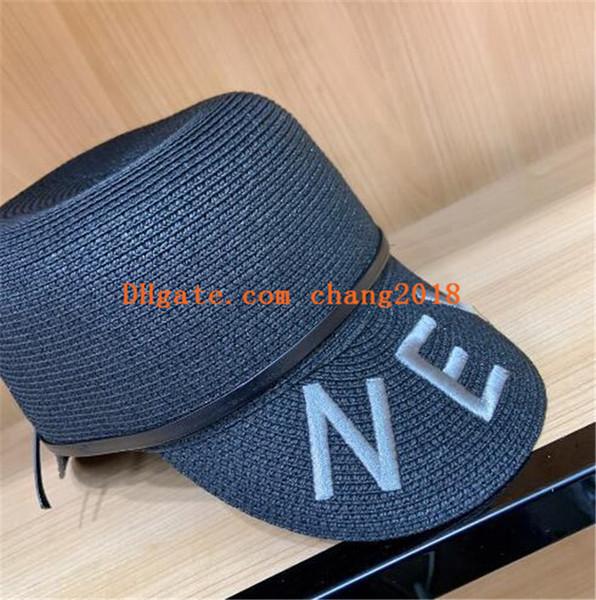 2019 top qualty luxury designer hats caps fashion Snapback Baseball football Sport womens mens designer Hats caps for men women 005