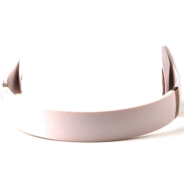 Partes de repuesto Top Diadema para MIXR mixr auriculares cabeza banda haz DIY auriculares Reparación Accesorios caja resistente a la suciedad ¡Caliente!