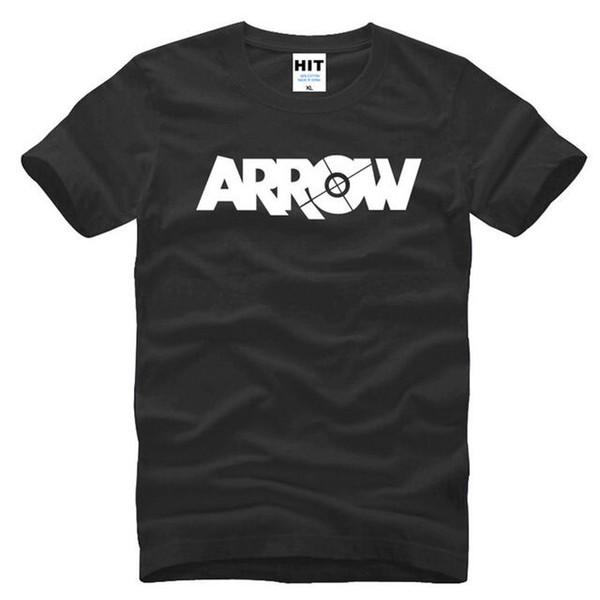 Yeni Siyah Kısa Kollu Erkek T Gömlek Boyutu S-3XL Tasarım Stil Yeni Moda Kısa Kollu T-Shirt