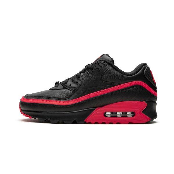 Men Shoes 022