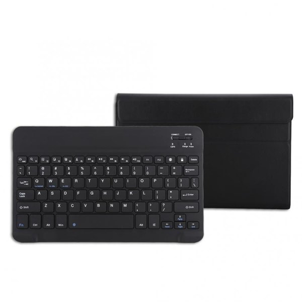Laptop Keyboard Cover Protective Keyboard Covers Bluetooth Tablet Cover Case Fit For Tab S5e SM-T720