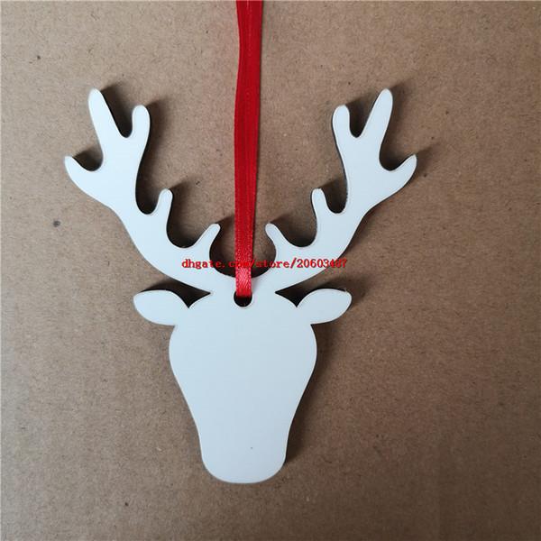 رأس A011-Elk
