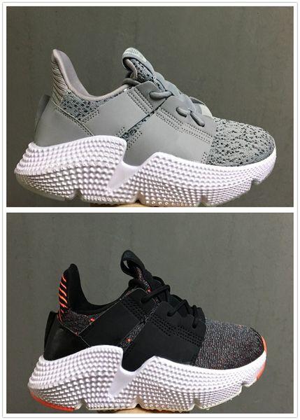 2019 новые оригиналы EQT 4s Prophere поддержка Climacool новые Мужчины Женщины Повседневная обувь модный бренд открытый повседневная неуклюжий дизайнер обуви