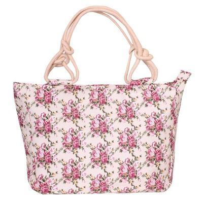Europe And America Brand B1075 Women's Handbag Fashion Women Messenger Bag Rivet Single Shoulder Bag High Quality Female Bag285