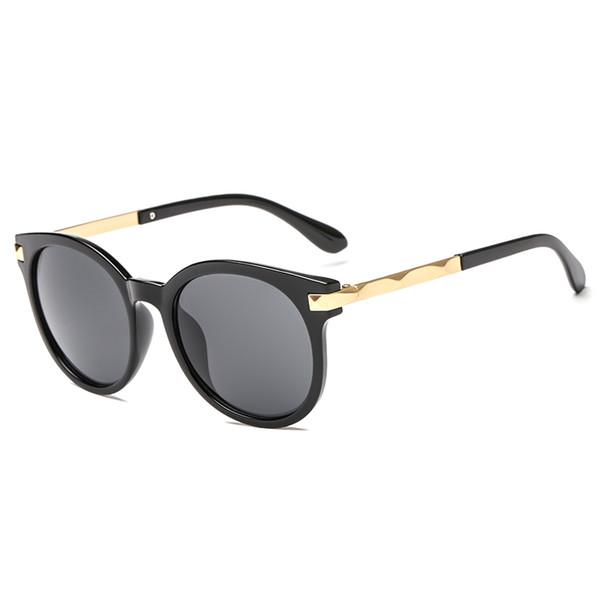 Gli occhiali da sole della spiaggia degli uomini di marca degli occhiali da sole della nuova di estate della fabbrica 3262 che ciclano gli occhiali da sole di guida di vetro della bicicletta delle donne prezzo poco costoso trasporto libero