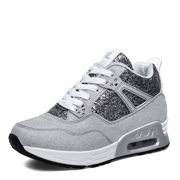 light gray 95832