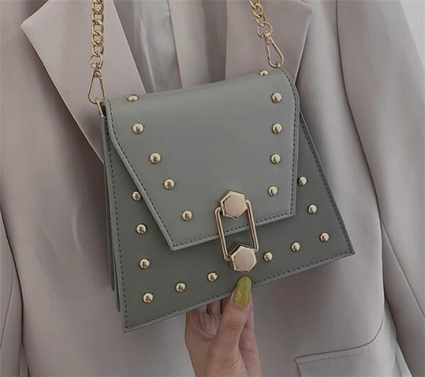 2019 Vintage Luxury Designer Bolsos Mujer Lienzo Bolsas de hombro de alta calidad Casual Cross Body Bags 4949855