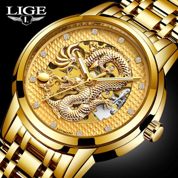 2019 New Business Affairs Dragon luxury invicta fashion brand name roles watches geneva minion diamond watch master Free shipping Casual Hot