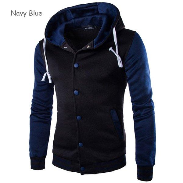 Blu navy W69