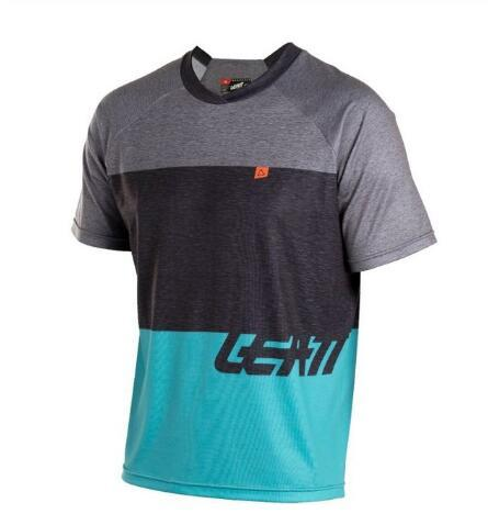 2019 Short Sleeve Downhill Jersey Mountain Bike T-shirt MTB DH Maillot Bicycle Shirt Uniform Cycling Clothing Motorcycle Clothes