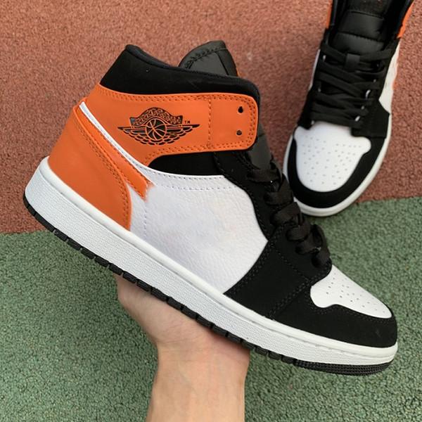 Ayakkabı 049