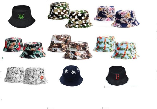 Wholesale bucket hats All Teams baseball football basketball Hats Hip Hop Snapbacks Cap Adjustable Sports hats fitted sports caps 10000+