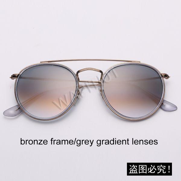 906.771 bronze-grau verlaufend
