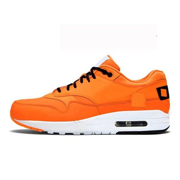 15 36-45 orange
