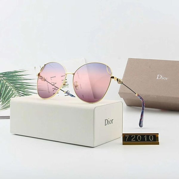 designer sunglasses sunglasses for womens luxury sun glasses Stylish Sunglass UV400 with Box Charming design elegant enduring classic