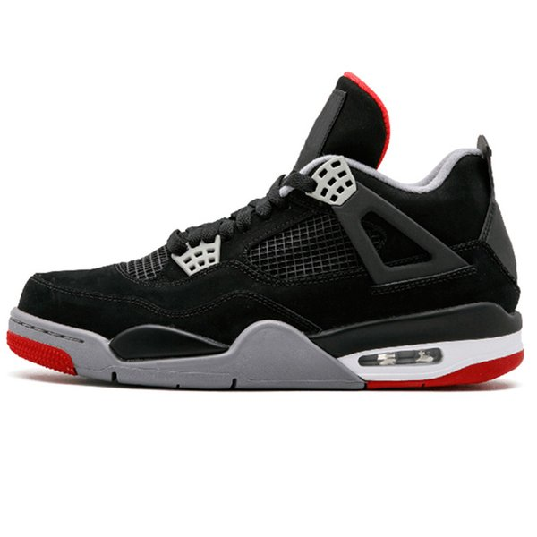A5 New Bred