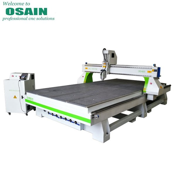 2019 Factory Hot Sale In India Woodworking Machine 2040 Cnc Router For Craft Funiture And Advertising Etc From Colorfulchina19 6532 67