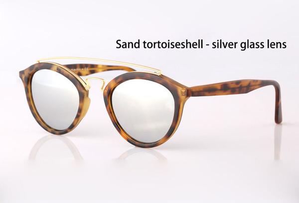 leopard silver