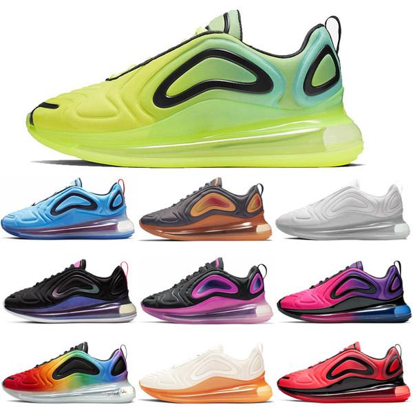 scarpe running uomo nike air max