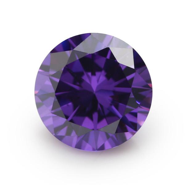 bluish violet
