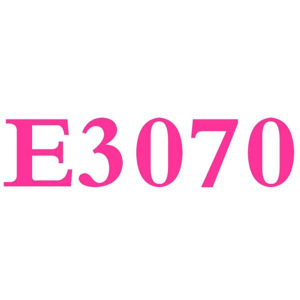 E3070