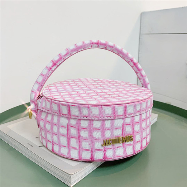 1Pcs_ # Pink_ID561775