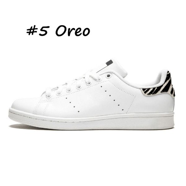 5 오레오