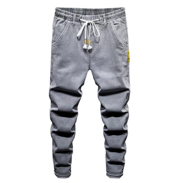 gray white