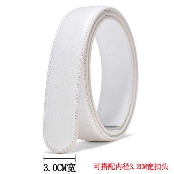 White&90cm