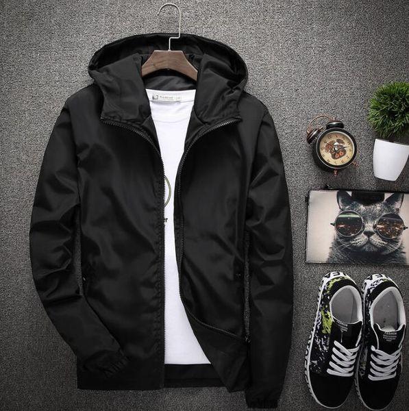 Black jun