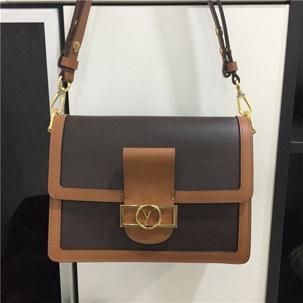designer handbags womens designer luxury handbags purses leather handbag wallet shoulder bag Tote clutch Women big backpack bags 995651