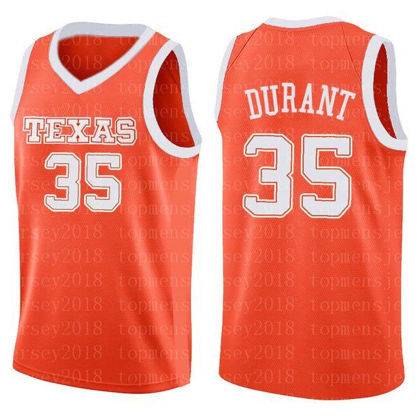 top popular College Basketball Wears 2020