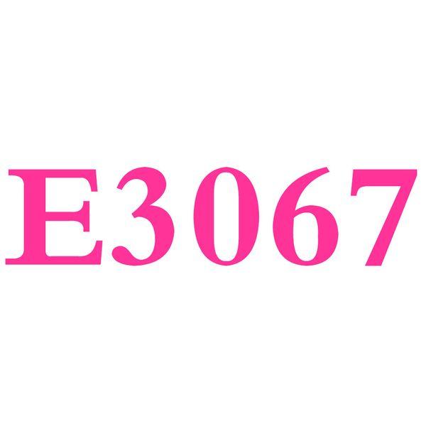 E3067
