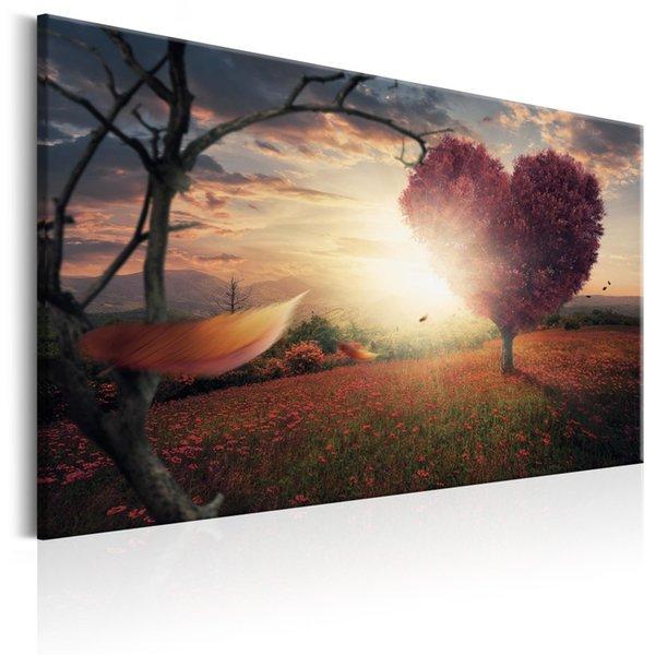 Landscape-31Grey