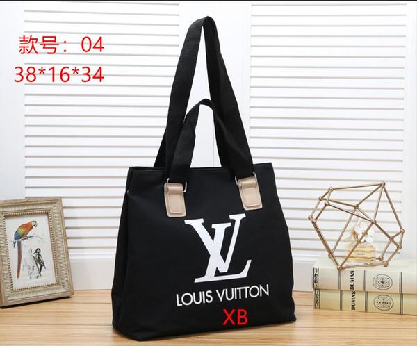 Европейская и американская luxurys новые женские сумки на ремне сумка бесплатная доставка, Medusa мода сумка кожаная сумка B004
